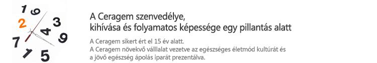 header_cegarem_szamokban